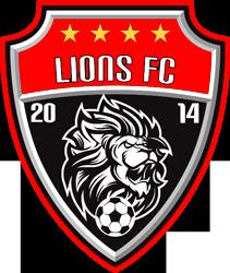 JACKSON LIONS FC